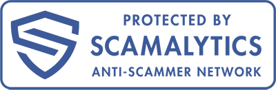 Scamalytics_protected_by_2_400