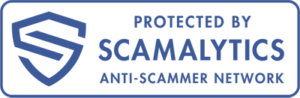 scamalytics_protected_by_2_400-2