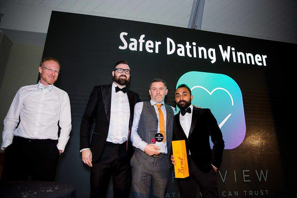 safer_dating_2016_ukda